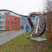 Le réacteur d'avant-garde Stellarator, futur soleil de la Baltique