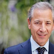 José Silva, l'homme aux (bientôt) quatre palaces chez Four Seasons