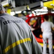 Émissions polluantes: une enquête allemande pointe des irrégularités chez Renault
