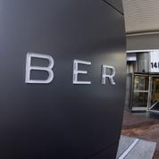 Uber fait son mea culpa sur le traitement de ses chauffeurs