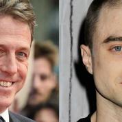Hugh Grant, Daniel Radcliffe, Macron... Les phrases choc de la semaine