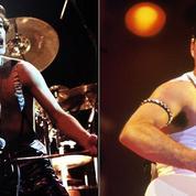 La voix phénoménale de Freddie Mercury analysée scientifiquement
