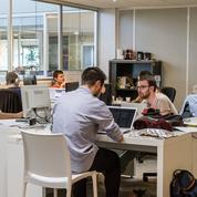 Bientôt une Silicon Valley de l'internet des objets près de Toulouse