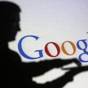 Microsoft et Google font la paix