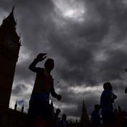 Londres reste la capitale mondiale des milliardaires