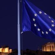 Montée des «populismes», Brexit, migrants : par quel bout l'Europe va-t-elle exploser ?