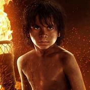 Box-office US : Le Livre de la Jungle demeure indétrônable