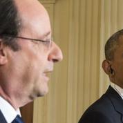 Tafta : «L'Europe ne doit plus être à la botte des Etats-Unis»