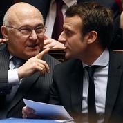 Budget : «Hé oh la gauche!», on se met au boulot?