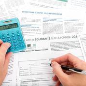 L'ISF, un impôt en sursis?