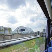 Trente ans après Tchernobyl, quel avenir pour le nucléaire ?