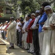 Bangladesh: al-Qaida revendique l'assassinat de deux militants gays