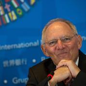 Crise de la zone euro : Schäuble est-il coupable ?