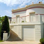 Expatriation: gérer ses biens immobiliers