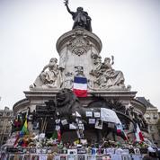 Attentats de Paris : les proches des victimes vont être reçus par la justice