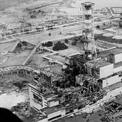 La catastrophe de Tchernobyl en dix questions