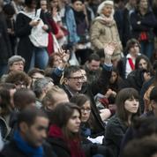 Nuit debout : l'AG du peuple de gauche, des utopistes et des anarchistes
