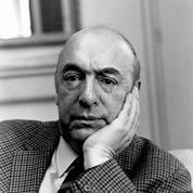 Les restes du poète chilien Pablo Neruda à nouveau inhumés
