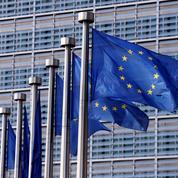 En Europe, deux produits dangereux sur trois viennent de Chine