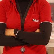 Darty: les dessous de la victoire surprise de la Fnac