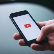 YouTube va diffuser des publicités de 6 secondes impossibles à zapper