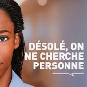 Campagne contre les discriminations : l'antiracisme à sens unique