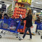 Les Français restent toujours inquiets pour leur pouvoir d'achat