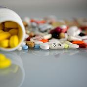 L'Autorité de la concurrence défend la vente de médicaments en ligne