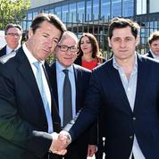 Festival d'Avignon : 80.000 euros de subventions supplémentaires