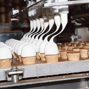 Nestlé scelle son alliance avec son rival R&R