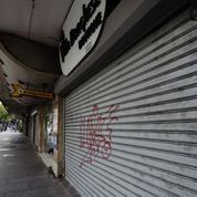 Au Venezuela, les fonctionnaires ne travailleront que deux jours par semaine