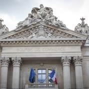 Collection Pinault: une «proposition magnifique» selon Anne Hidalgo
