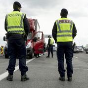 Autriche : le Parlement restreint le droit d'asile