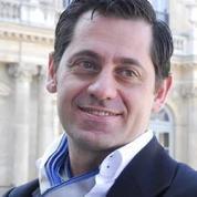 Olivier Py : «Le pétrole d'Avignon, c'est la culture»