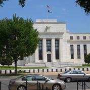 11.000 banques menacées par des cyberattaques