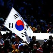 Des combinaisons anti-Zika pour les athlètes sud-coréens aux JO