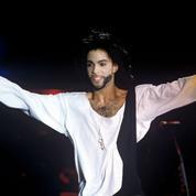 Un musée à la mémoire de Prince érigé dans sa propre résidence