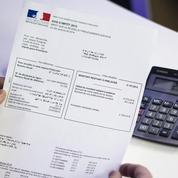 En 2017, les Français paieront 1000 milliards d'euros de prélèvements obligatoires
