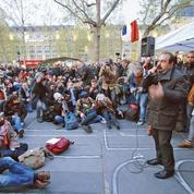 Le gouvernement s'inquiète face à la radicalisation de la CGT