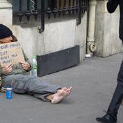 Pour une majorité de Français, la lutte des classes existe toujours
