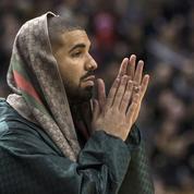 Rihanna et Kanye West invités du nouvel album de Drake