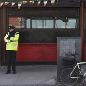 Irlande: la guerre des gangs ensanglante Dublin