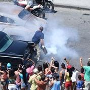 Fast and Furious 8 met les gaz à Cuba