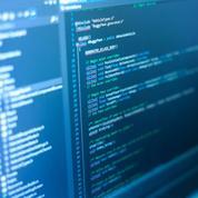L'industrie du logiciel en forme mais prudente sur son avenir
