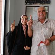 Cinq choses à savoir sur le second tour des élections législatives en Iran
