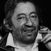Quand Gainsbourg passait aux aveux au 36, quai des Orfèvres
