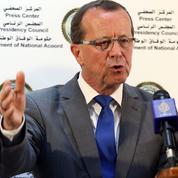 En Libye, les ratés du processus politique