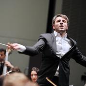 Boléro de Ravel : les négociations secrètes des héritiers avec la Sacem