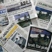 Médias : le devoir de vigilance