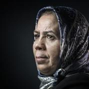 Un film sur la mère du militaire assassiné par Mohamed Merah